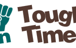 On Tough Times logo 280